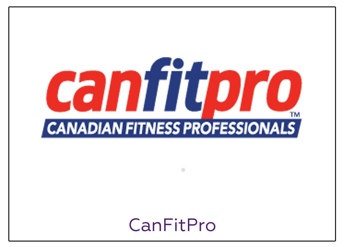 CanFit