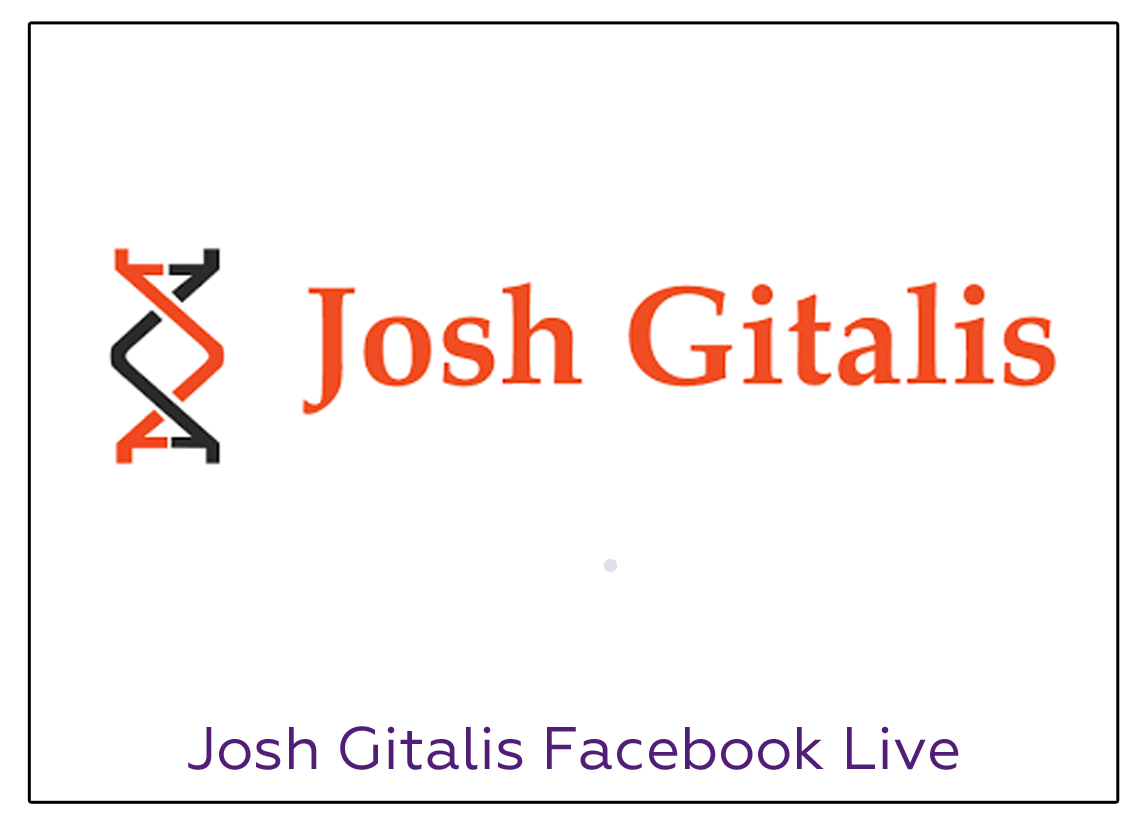 Josh copy.jpg