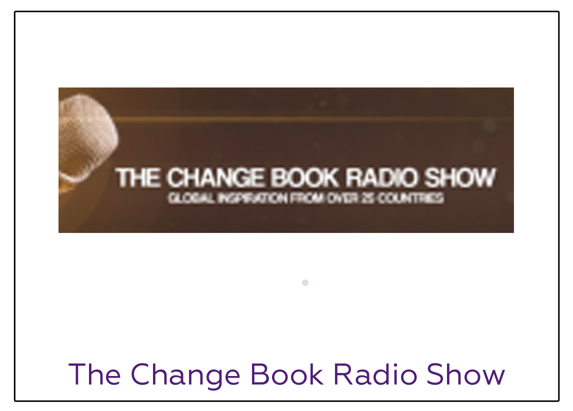 ChangeBook.jpg
