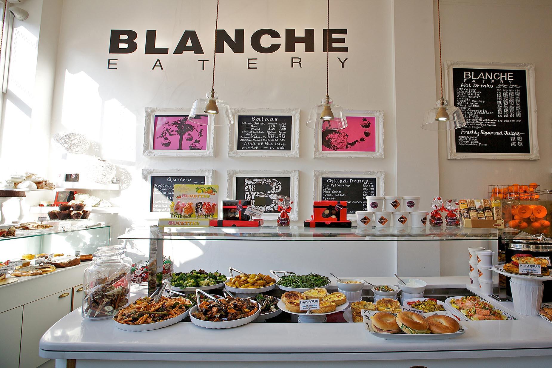 Blanche Eatery design.jpg