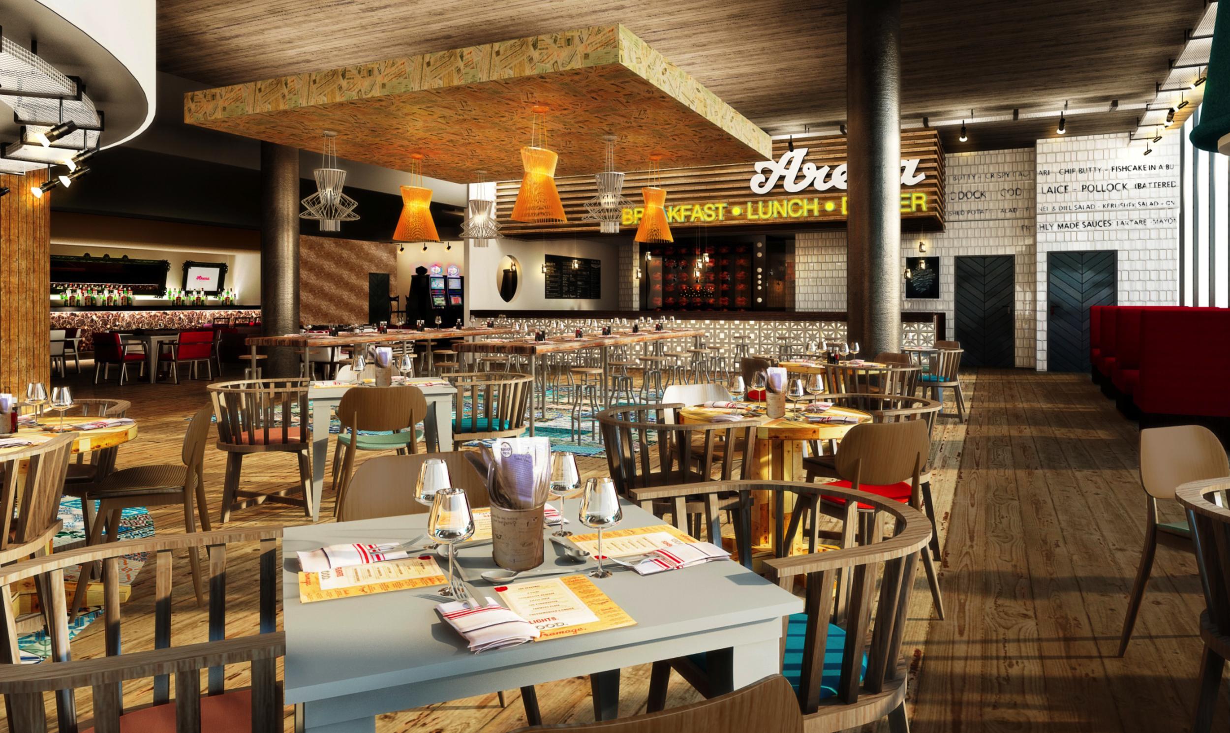 360 street kitchen restaurant design.jpg