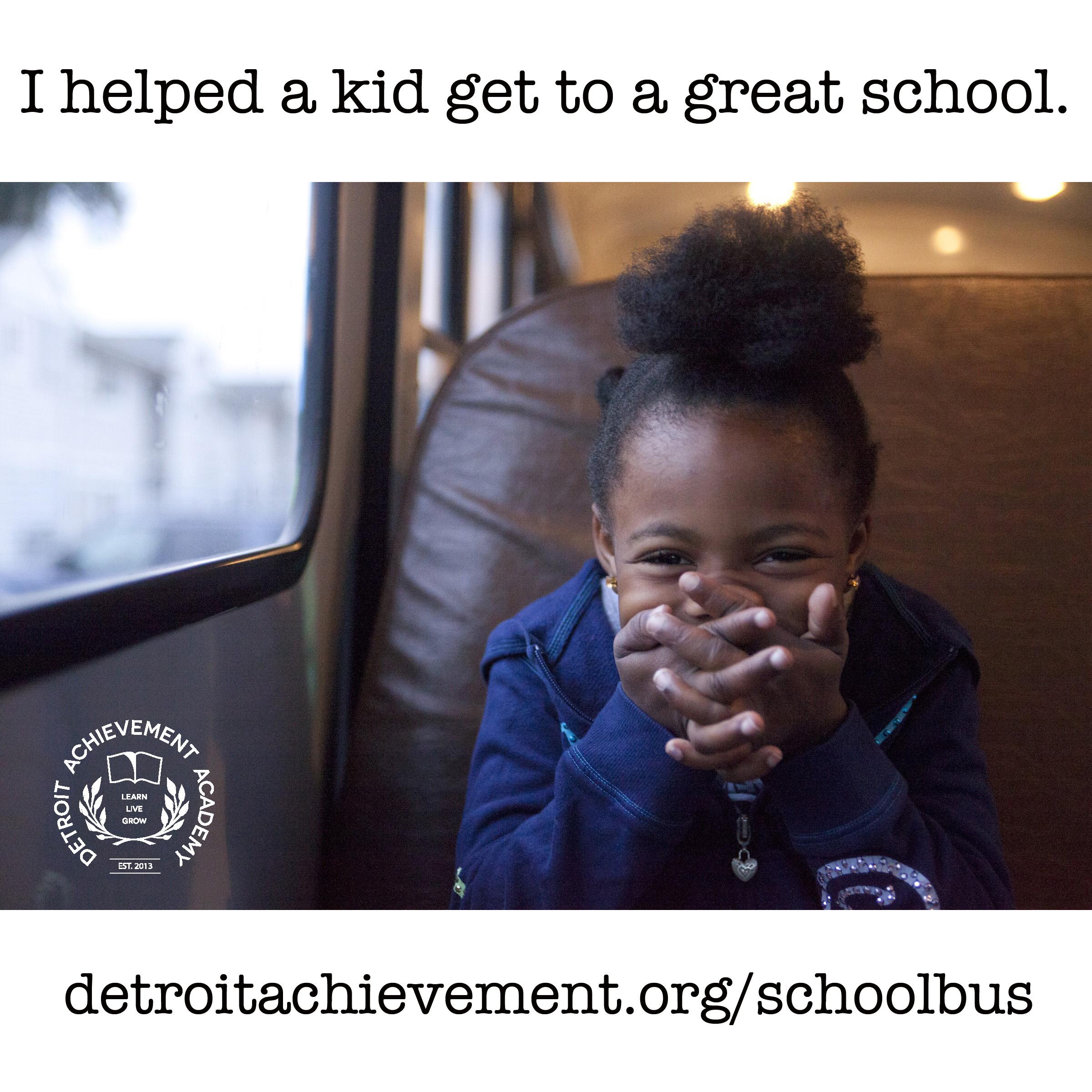 DAA School Bus Image.jpg