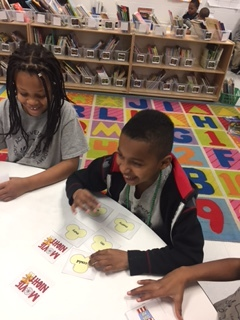 guided reading games.JPG
