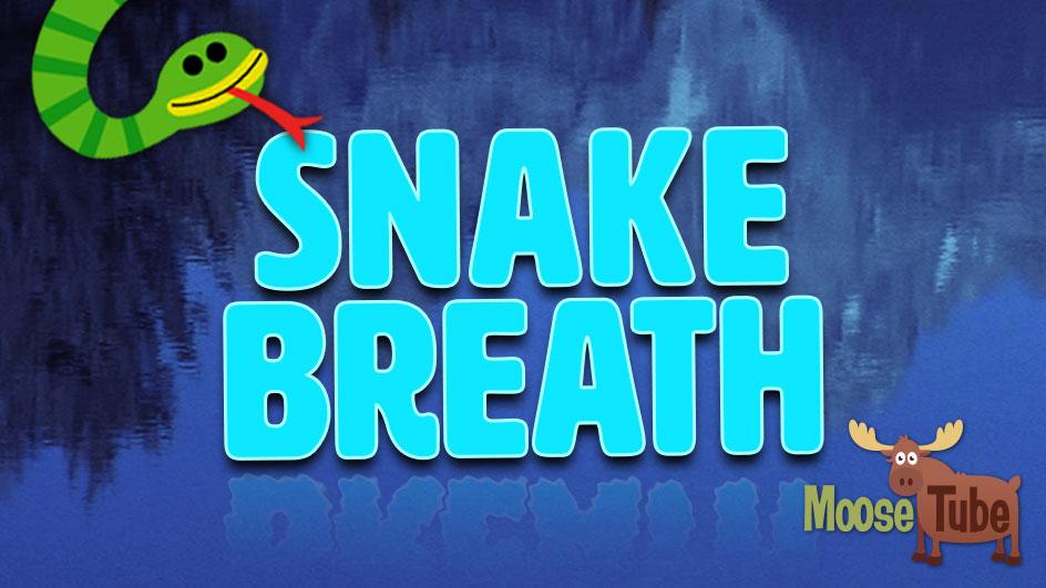MT_Snake Breath_tile.jpg