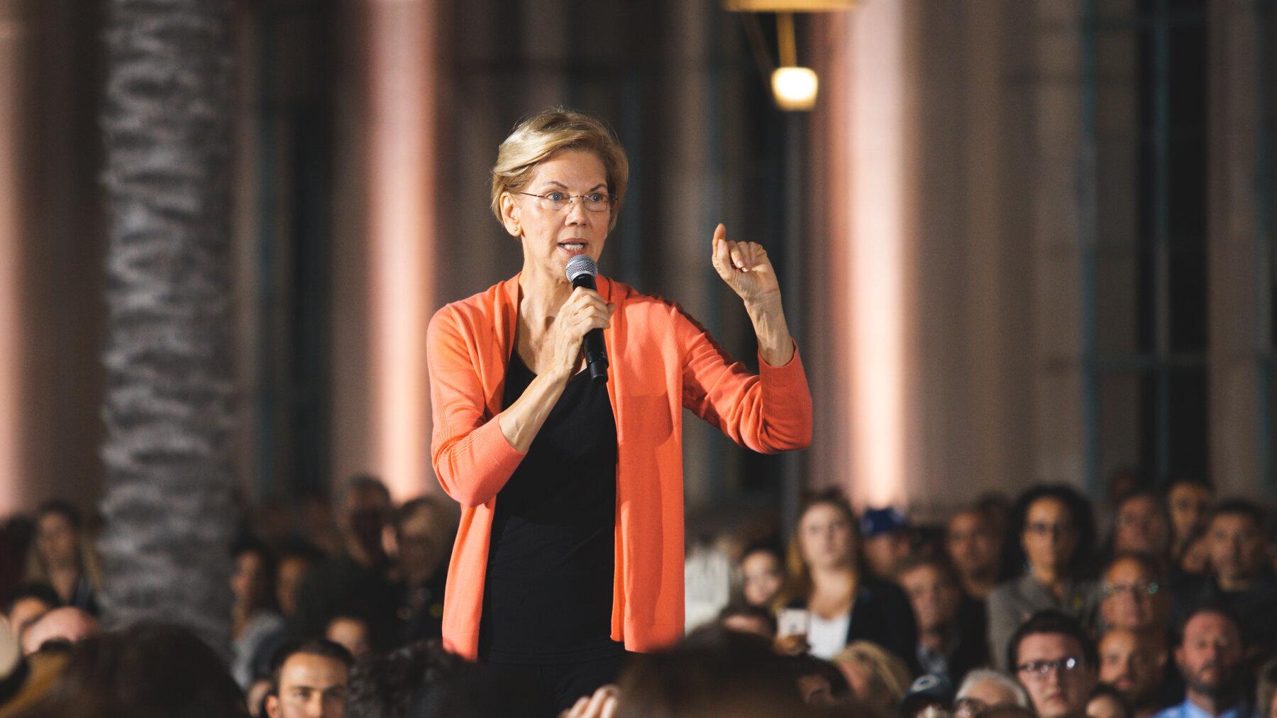 Elizabeth Warren 1H2x-s.jpg