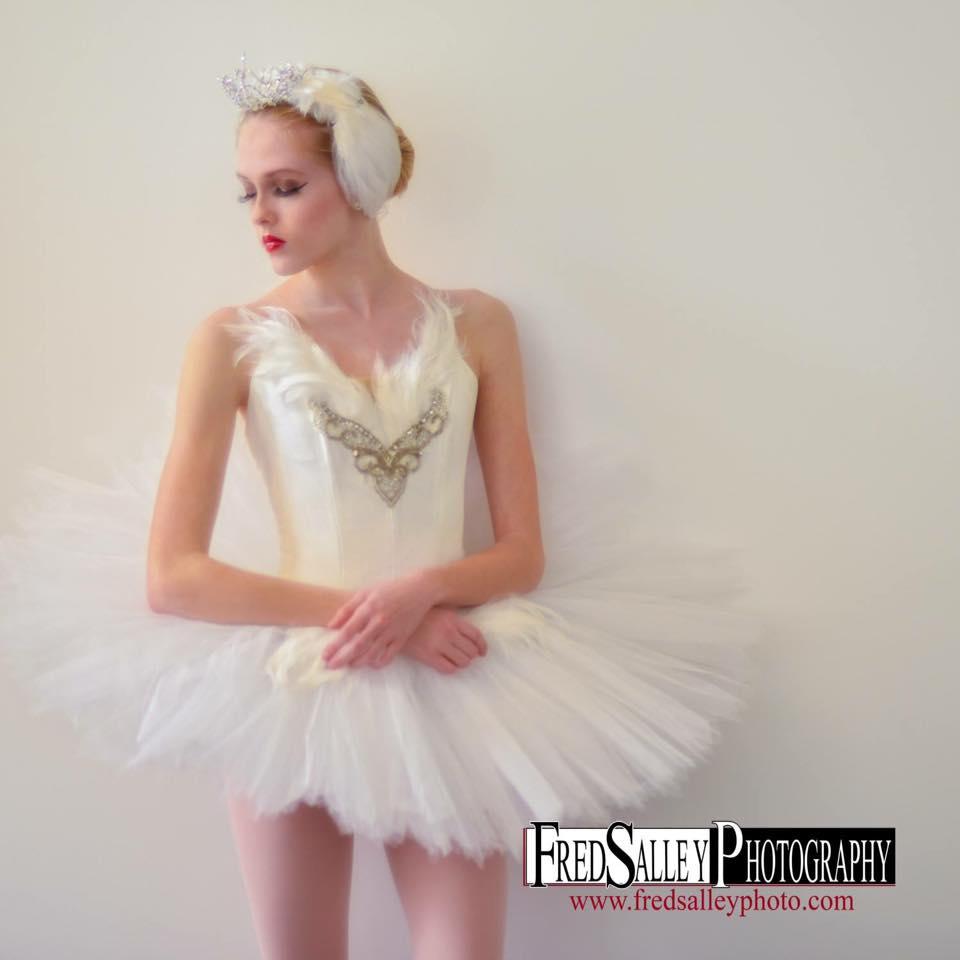 caitlyn swan 2.jpg
