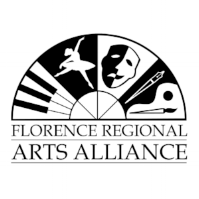 regional arts alliance.png