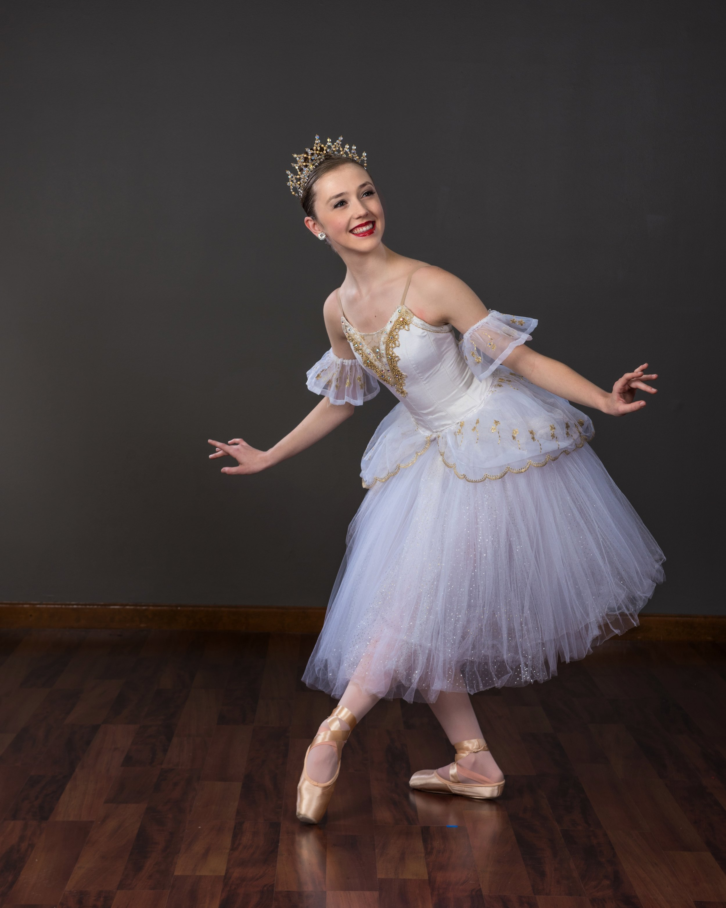 2018 Cinderella-2114_pp.jpeg