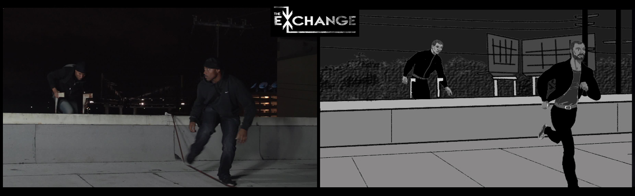storyboard_shot comparison2.jpg