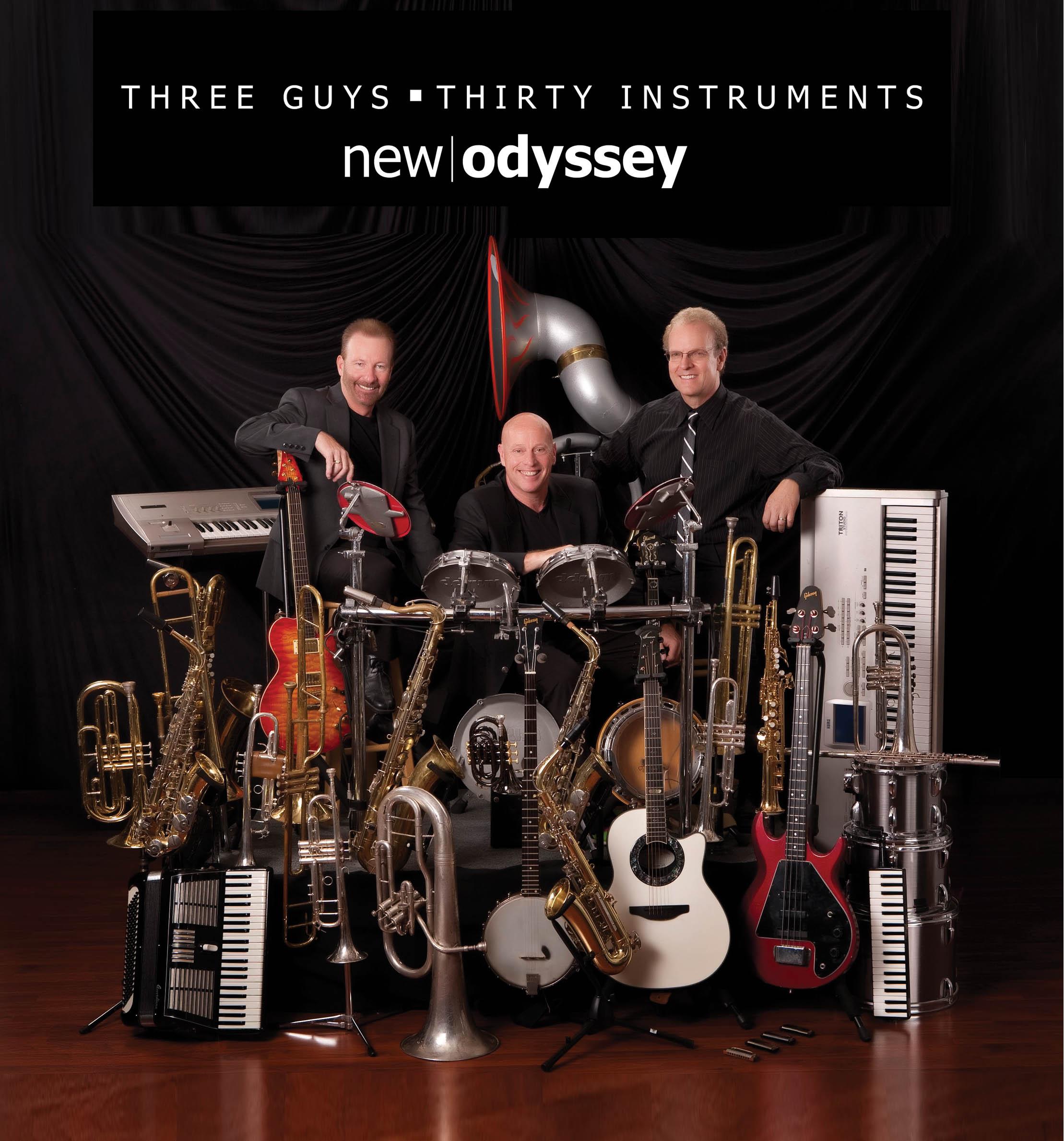 2. New Odyssey 01.jpg