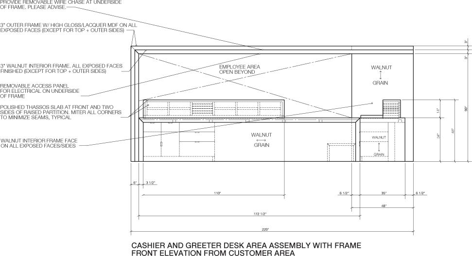 Reception Drawing 1.jpg