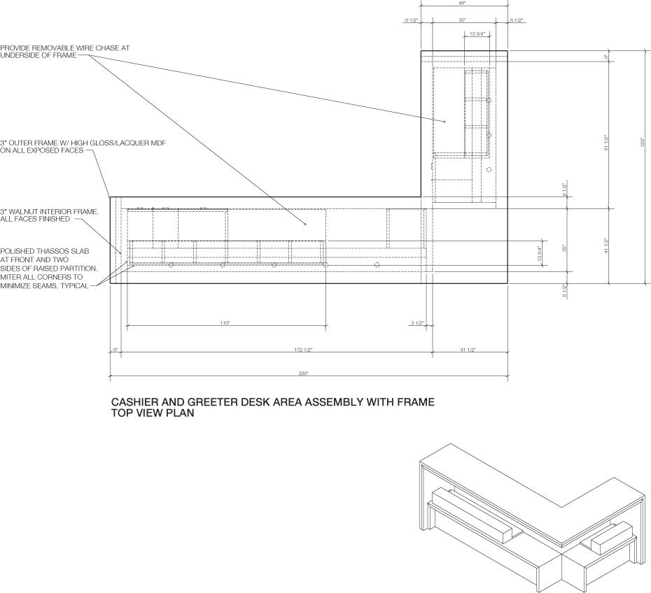 Reception Drawing 3.jpg