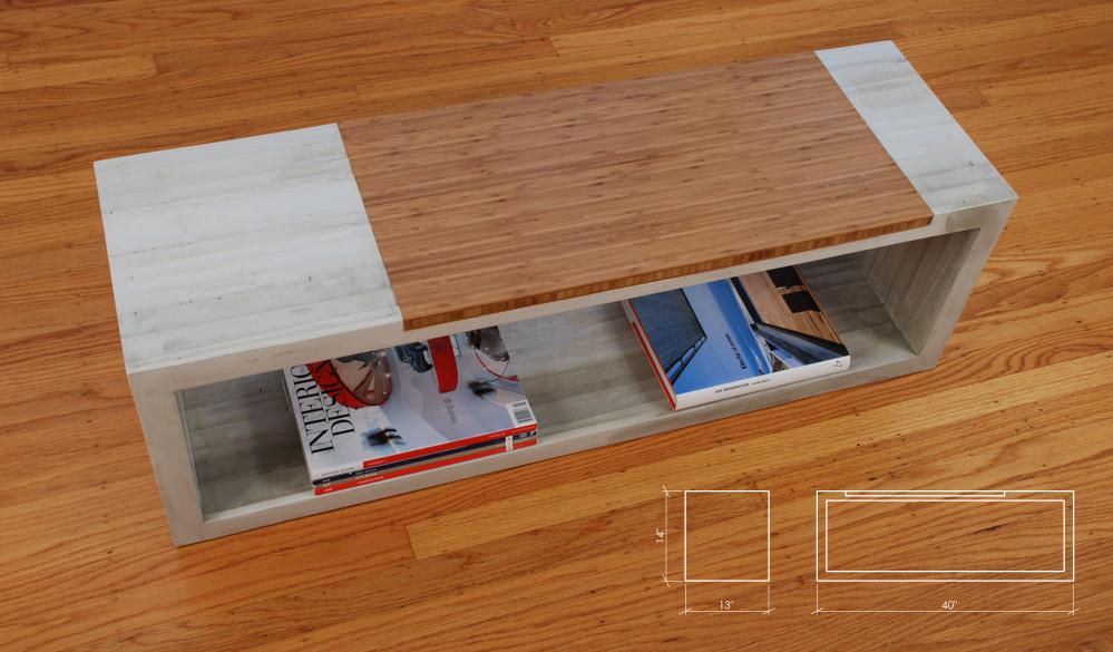 Concrete Side Table 360-16 #1.jpg