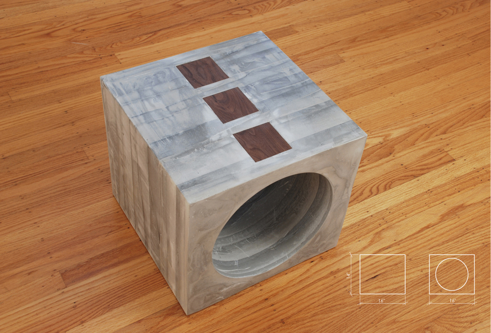 Concrete Side Table 360-16.jpg