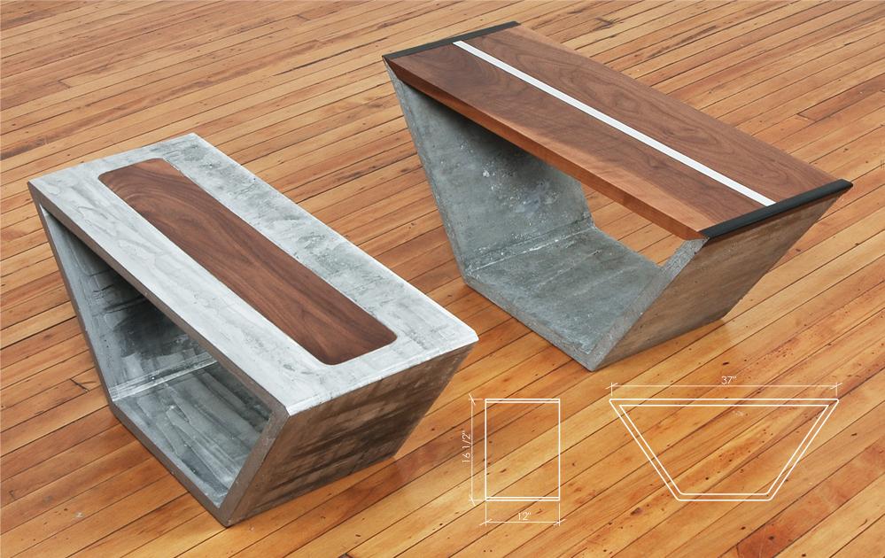 Concrete Side Table 37-12B.jpg