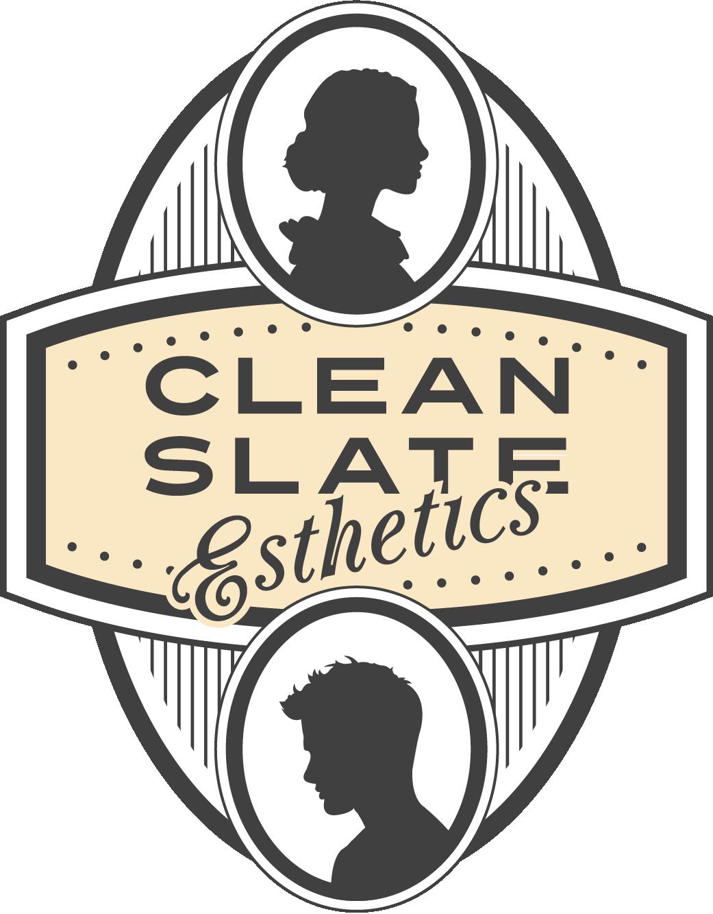 Logo Design for Skin Care Salon in Napa, California