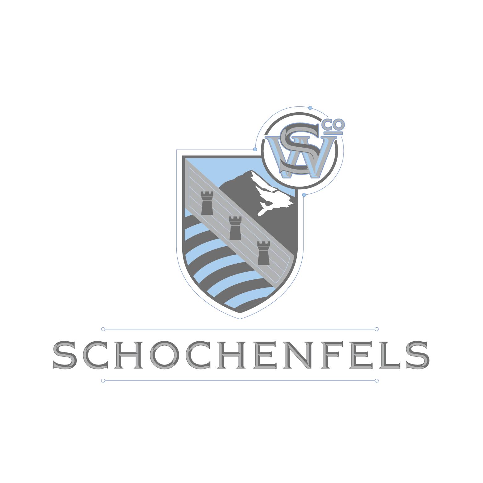 Logo | Schochenfels