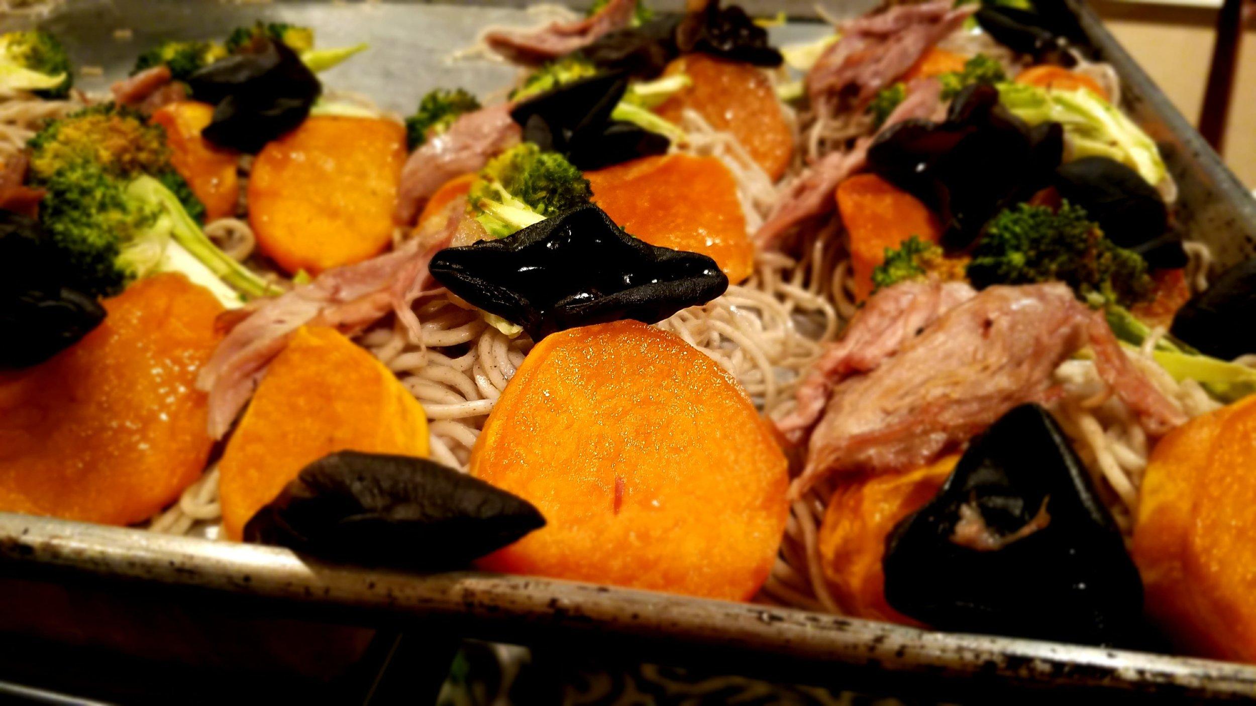 cookingclasspic6.jpg