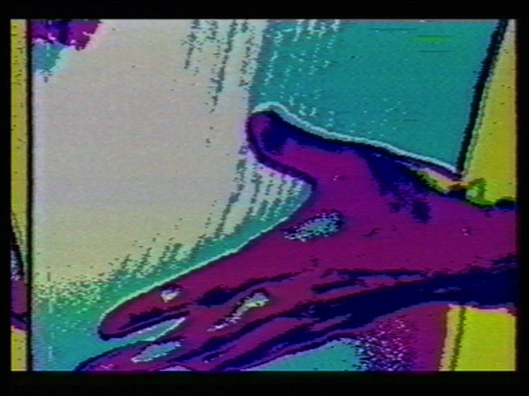 Armatic 09.jpg