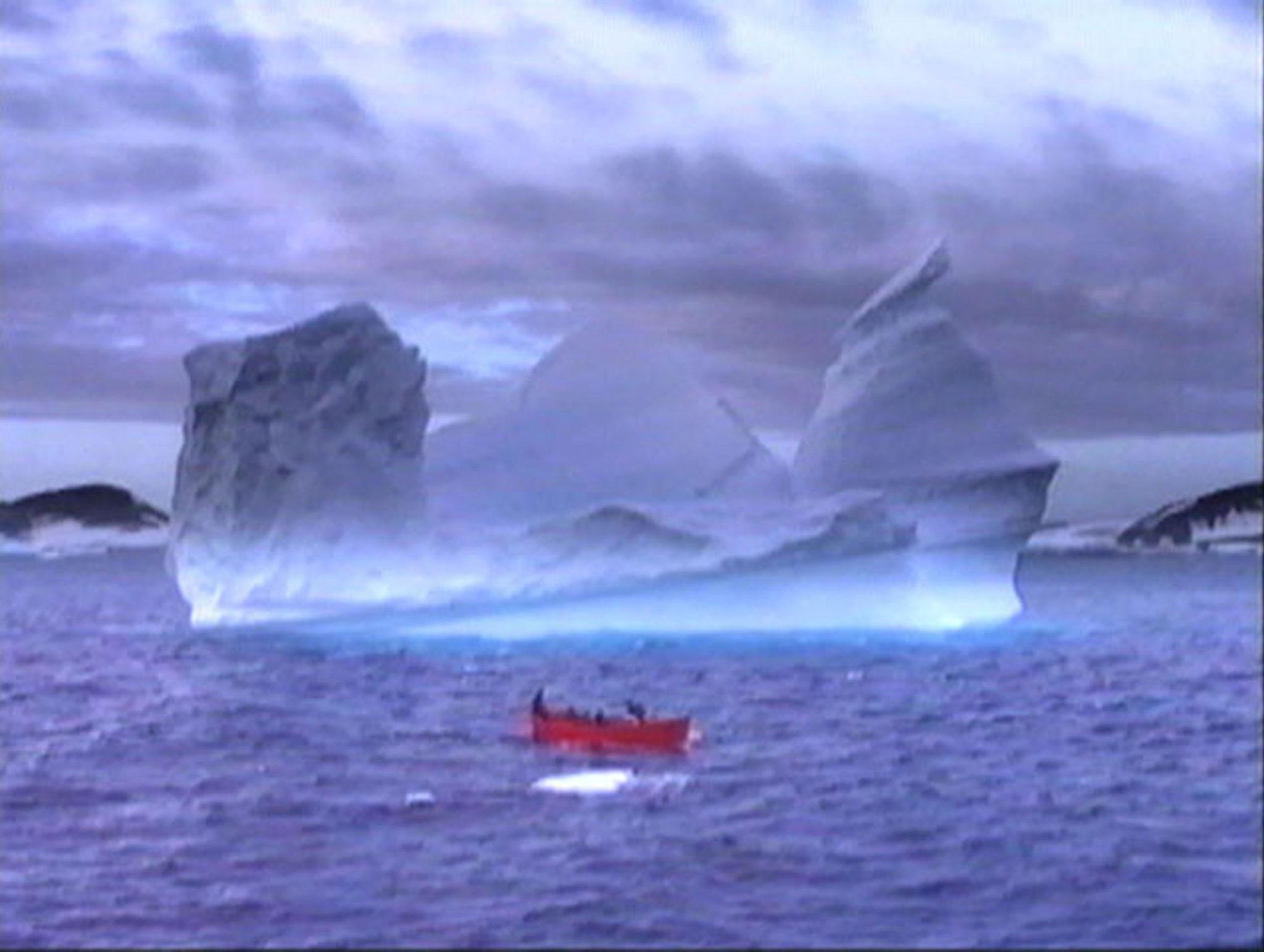 Cahen-Voyage-dhiver.jpg