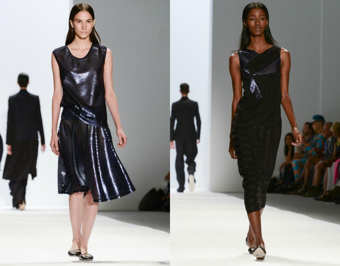 Richard-Chai-Love-Spring-2014-New-York-Fashion-Week-14.jpg