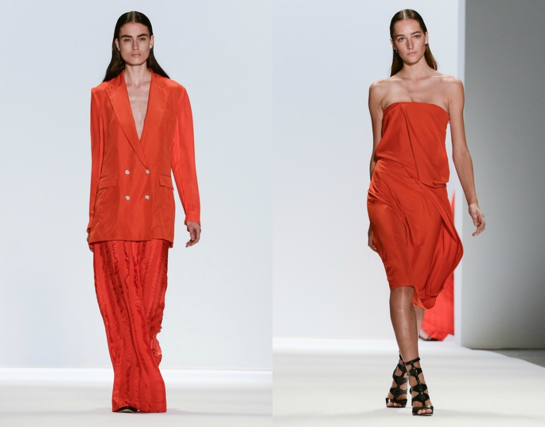Richard-Chai-Love-Spring-2014-New-York-Fashion-Week-29.jpg