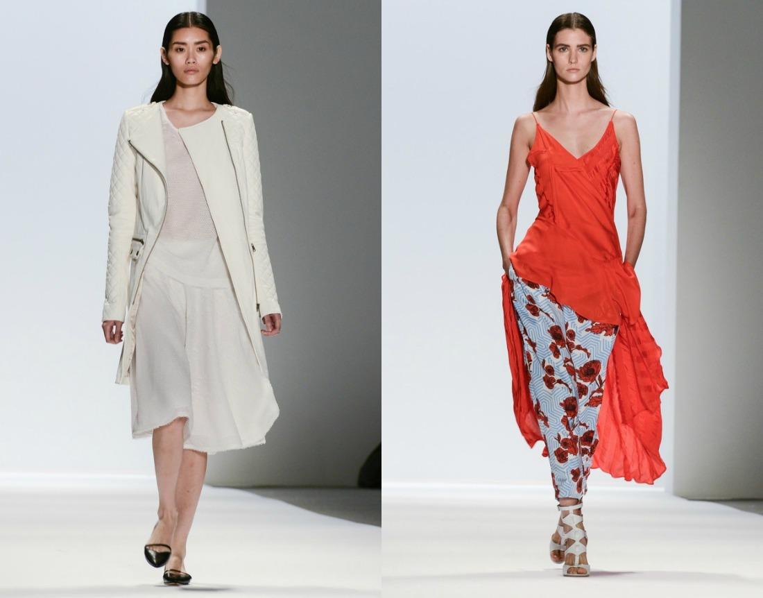 Richard-Chai-Love-Spring-2014-New-York-Fashion-Week-2.jpg