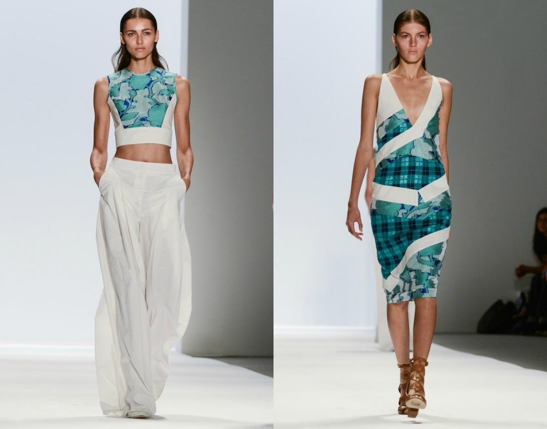 Richard-Chai-Love-Spring-2014-New-York-Fashion-Week-6.jpg