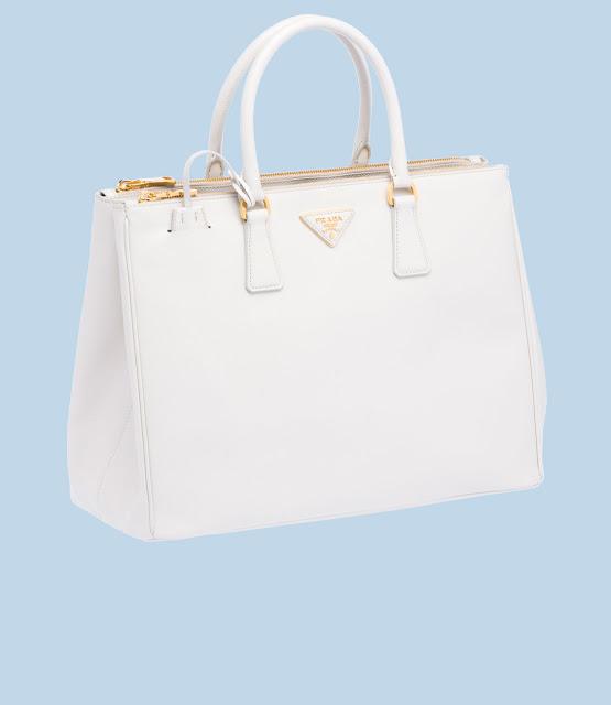 Prada-white-saffiano-calf-leather-tote-1.jpg