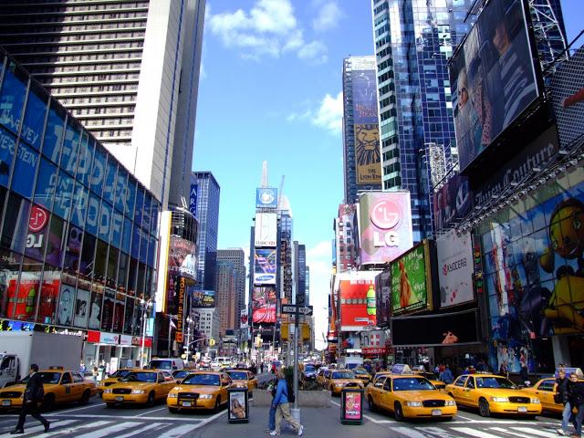 Nueva-Yorkcity.jpg