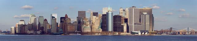 20090410170326%2521Lower_Manhattan_from_Staten_Island_Ferry_Corrected_Jan_2006.jpg