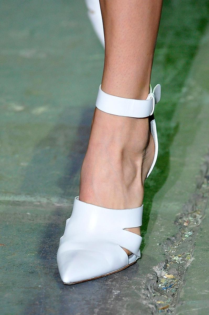 alexander-wang-rtw-ss2012-shoes.jpg