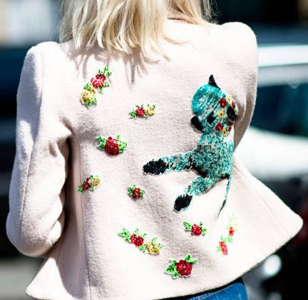 elle-paris-couture-2012-street-style-light-pink-jacket-with-flowers-lgn-432x420.jpg