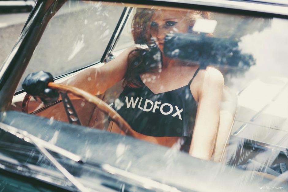 SWIM+BOND+FOX-26.jpg