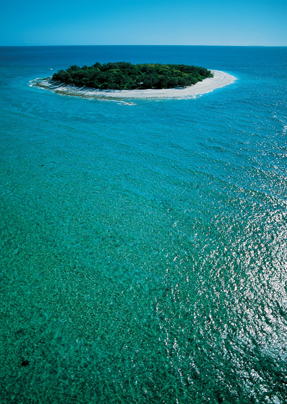 Wilson_Island_Aerial.jpg
