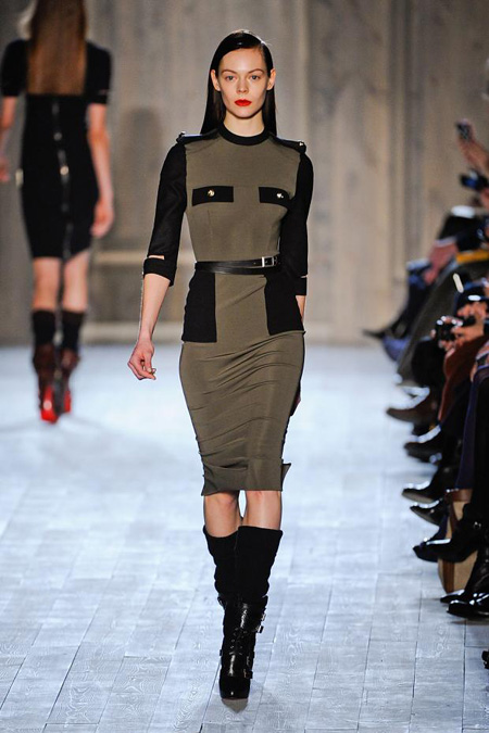 victoria-beckham-fall-winter-2012-2013-15.jpg
