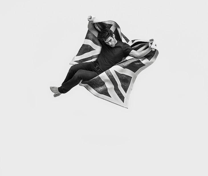 Georgia+May+Jagger+&+Jon+Kortajarena+for+Hudson+Jeans+FW+2013-008.jpg