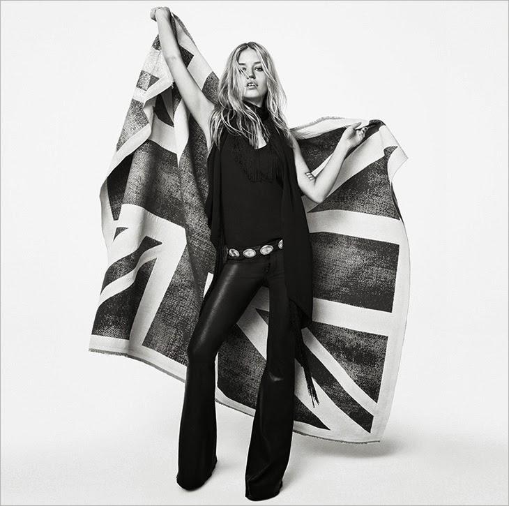 Georgia+May+Jagger+&+Jon+Kortajarena+for+Hudson+Jeans+FW+2013-009.jpg