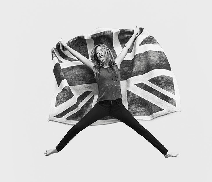 Georgia+May+Jagger+&+Jon+Kortajarena+for+Hudson+Jeans+FW+2013-003.jpg
