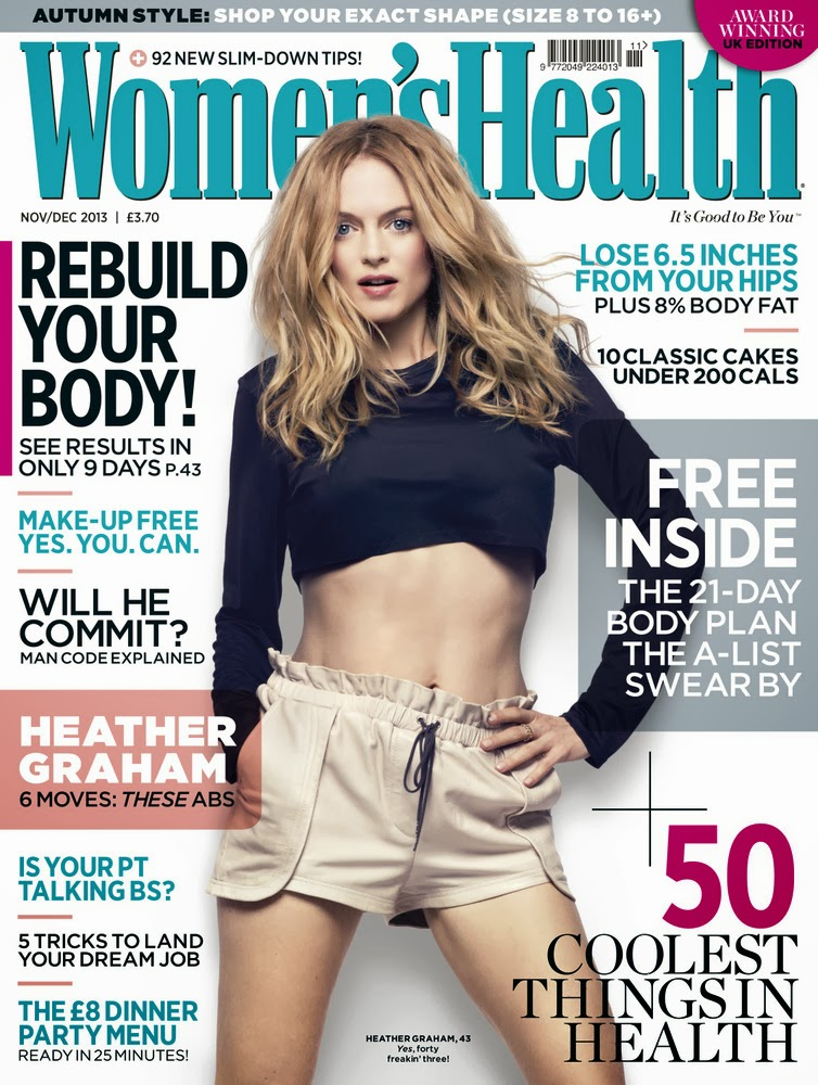 Heather+Graham+for+Women's+Health+UK+December+2013-001.jpg