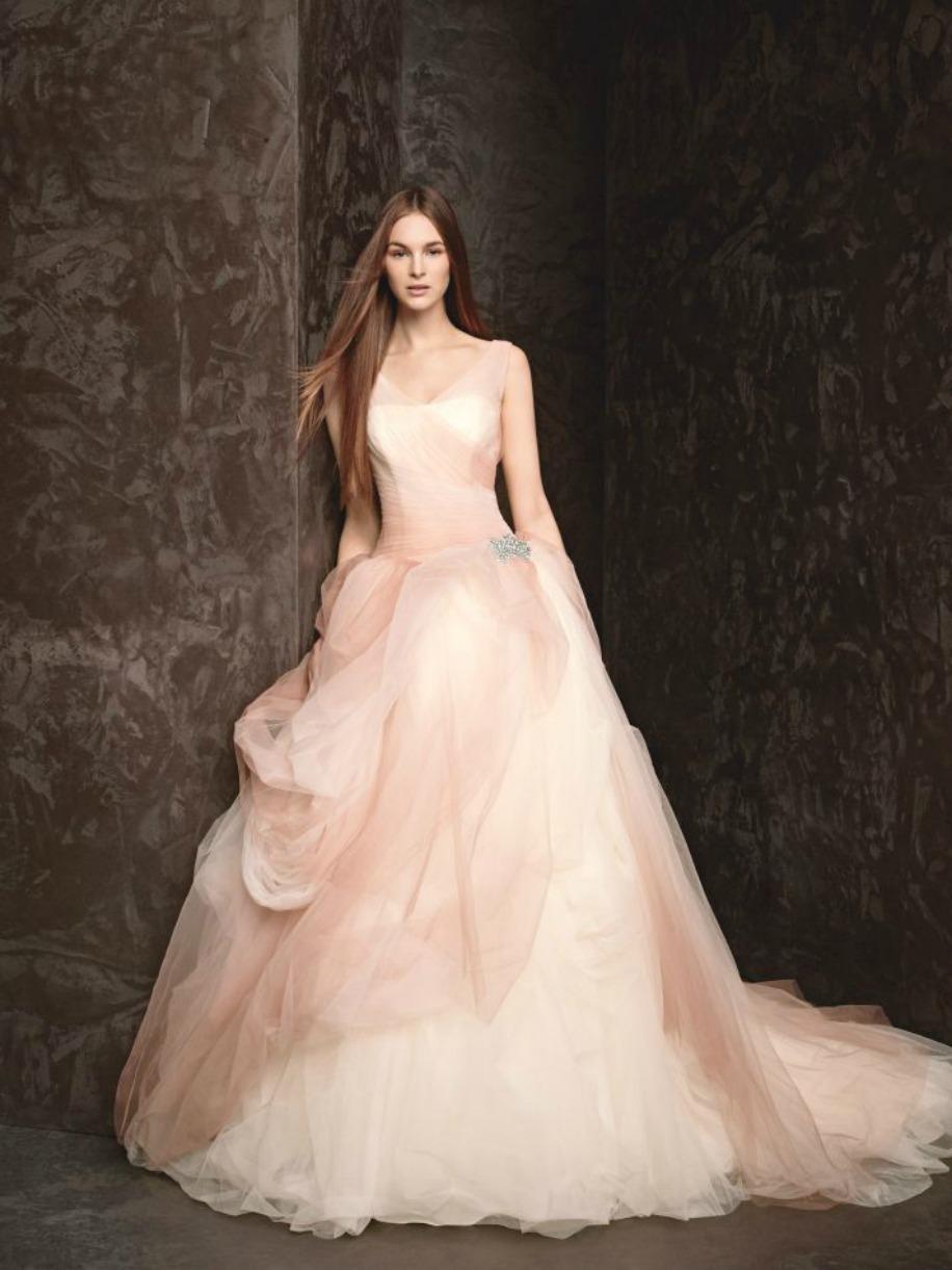 spring-2013-wedding-dress-white-by-vera-wang-bridal-gowns-style-vw351157__full.jpg