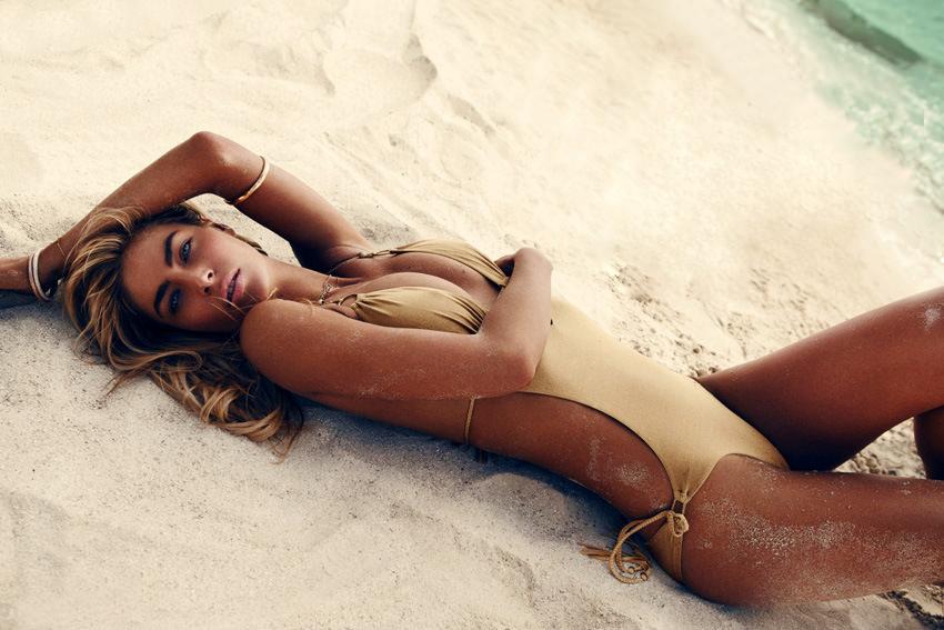 Beach-Cosmopolitan-UK-July-2013.3.jpg