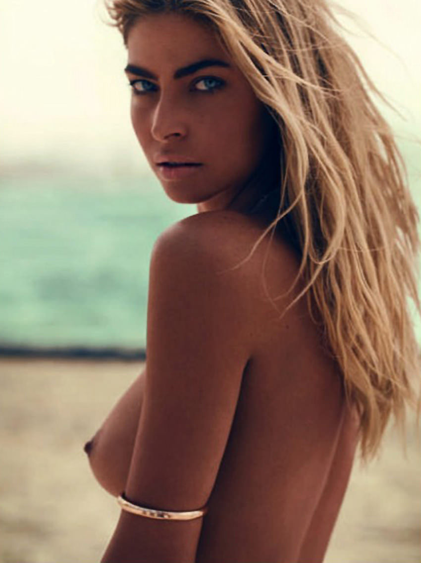Beach-Cosmopolitan-UK-July-2013.9.jpg
