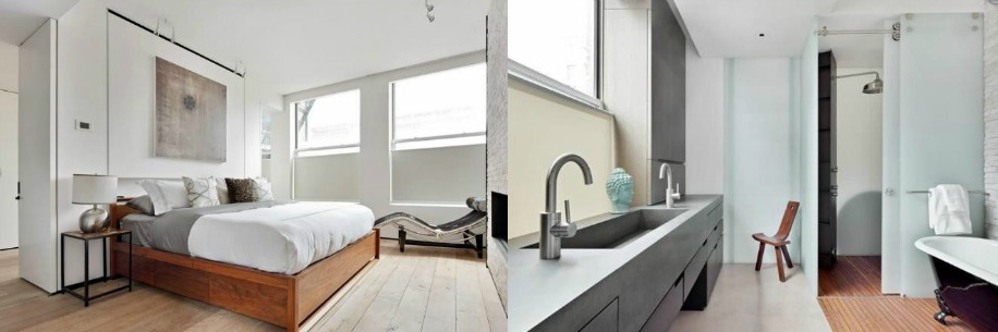 a+home+in+new+york5.jpg
