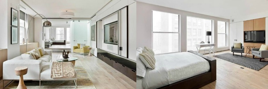a+home+in+new+york4.jpg
