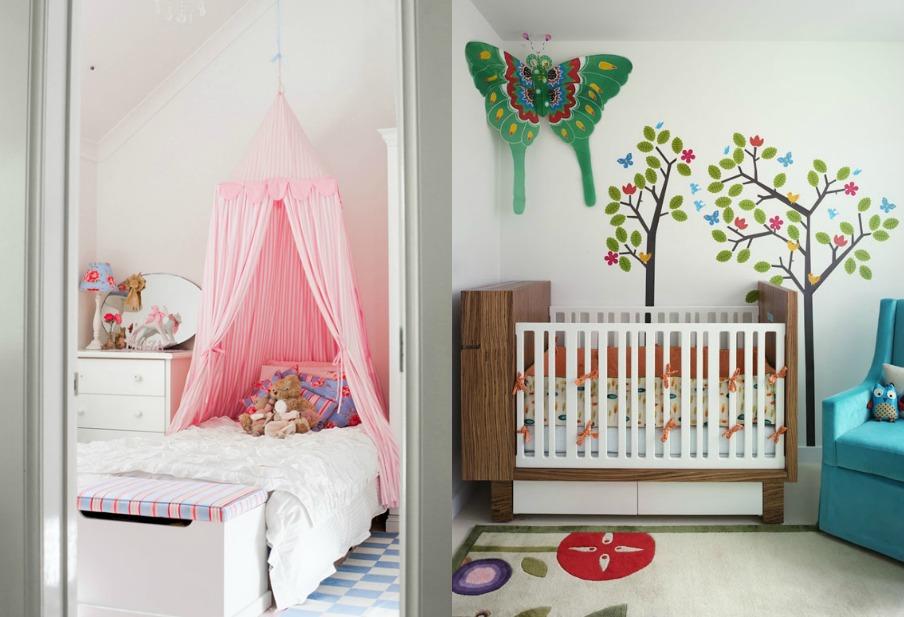 kiddiesrooms1.jpg