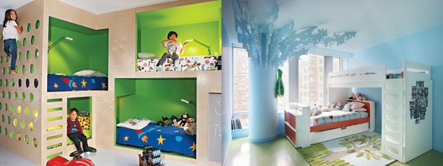kiddiesrooms2.jpg