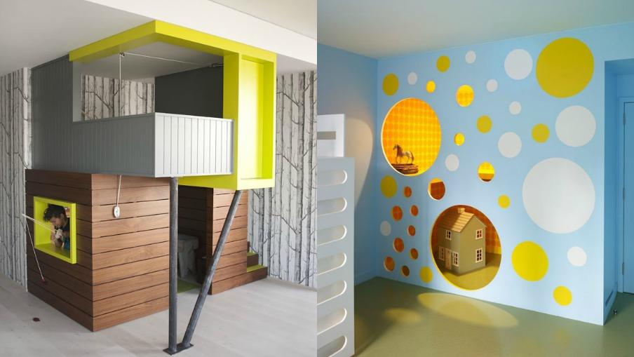kiddiesrooms3.jpg