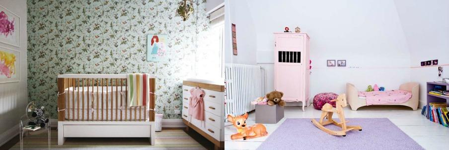 kiddiesrooms4.jpg