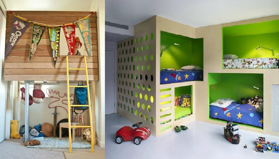kiddiesrooms5.jpg